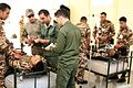 SOF Partners Train Tactical Casualty Care 170301-M-ZJ571-009.jpg
