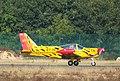 ST-48 Siai SF-260D Tiger Marks (3937130008).jpg