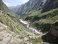 STREAM in Himalayas.jpg
