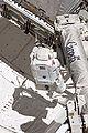 STS-131 EVA1 Rick Mastracchio 1.jpg
