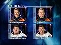 STS-400 Crew 2.jpg