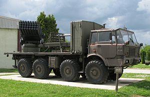 SVLR 122mm M96 Tajfun.jpg