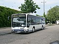 SWEG Kehl Bahnhof Mercedes-Benz Citaro.JPG