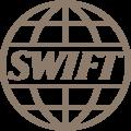 SWIFT-ի տարբերանշան.png