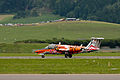 Saab 105 Oe Airpower 2011 05.jpg