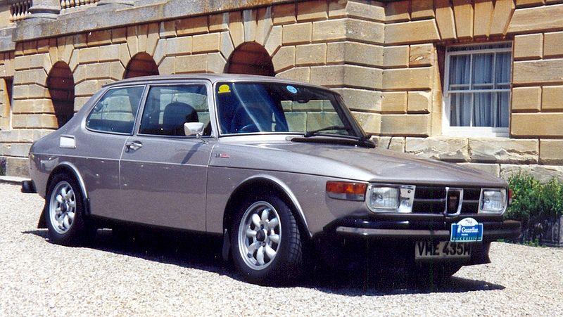 Fil:Saab 99 EMS 1974 (UK Spec).jpg