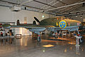 Saab A-21A-3 (J21) 21364 R red (8288269879).jpg