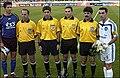 Saba Battery FC vs Esteghlal FC, 17 September 2004 - 04.jpg
