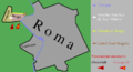 SaccoDiRoma-chart it.png