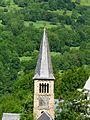 Saccourvielle église clocher (2).jpg