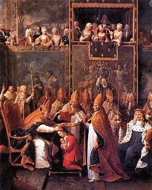 http://upload.wikimedia.org/wikipedia/commons/thumb/b/b6/Sacre_de_Louis_XV.jpg/300px-Sacre_de_Louis_XV.jpg