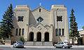 Sacred Heart Catholic Church (Alamosa, Colorado).JPG