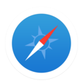 Safari-icon-1024.png