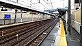 Sagami-railway-SO06-Wadamachi-station-platform-20191207-112146.jpg