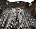 Sagrada Família Interior (small).jpg
