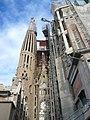 Sagrada Família P1410835.jpg