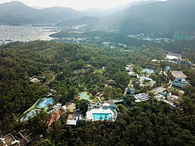 Sai Kung Outdoor Recreation Centre overview 2018.jpg