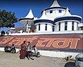 Sai temple 2.jpg