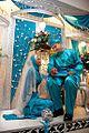 Saiful Nizam & Siti Rohaida (3438511318).jpg