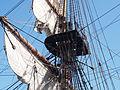 Sail Amsterdam - Götheborg - IMO 8646678 pic1.JPG