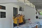 Sailors work in Malaysia DVIDS250397.jpg