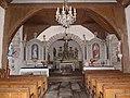 Saint-Christophe-de-Valains (35) Église 02.JPG