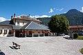 Saint-Etienne-de-Cuines - 2014-08-27 -IMG 9747.jpg
