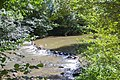 Saint-Jean-Ligoure - La Briance - 2015-08-20 - IMG-0637.jpg