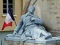Saint-Just (24) monument aux morts (1).jpg