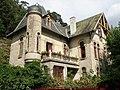 Saint-Nectaire-le-Bas Villa russe4.JPG