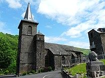 Saint-Paul-de-Salers église (3).jpg