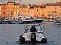 Saint-Tropez - panoramio - Javier Branas (5).jpg