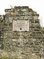 Saint-Valery-sur-Somme 1.jpg