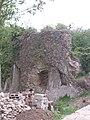 Saint-maurice-sur-aveyron--infernat d en haut-6.JPG