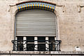 Saint Étienne-Immeuble Fontaney-Ferronnerie-20141020.jpg