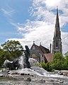 Saint Alban's English Church (Copenhagen).jpg