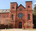 Saint John's University 3327.jpg
