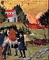 Saint Jovan Vladimir (Ardenica) detail.jpg