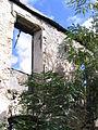 Saint Lucy, Barbados 010.jpg