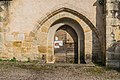 Saint Martin Church of Lunan 10.jpg