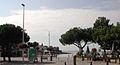 Saint Palais sur Mer.- la ville.jpg