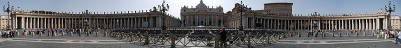 Saint Peter's Square.jpg