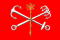 Saint Petersburg Flag.png