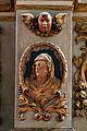 Saint Thegonnec - Enclos paroissial - PA00090441 - 090.jpg