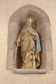 Sainte-radegonde-statue.jpg