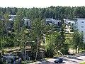 Sakara 2-n näkymä - panoramio.jpg