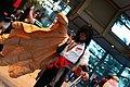 Sakura-Con 2012 @ Seattle Convention Center (6915318120).jpg