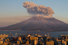 Natural disasters in Japan - Wikipedia