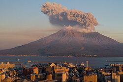 Sakurajima at Sunset.jpg