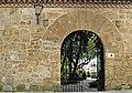 Salamanca, Huerto de Calixto y Melibea 1.jpg